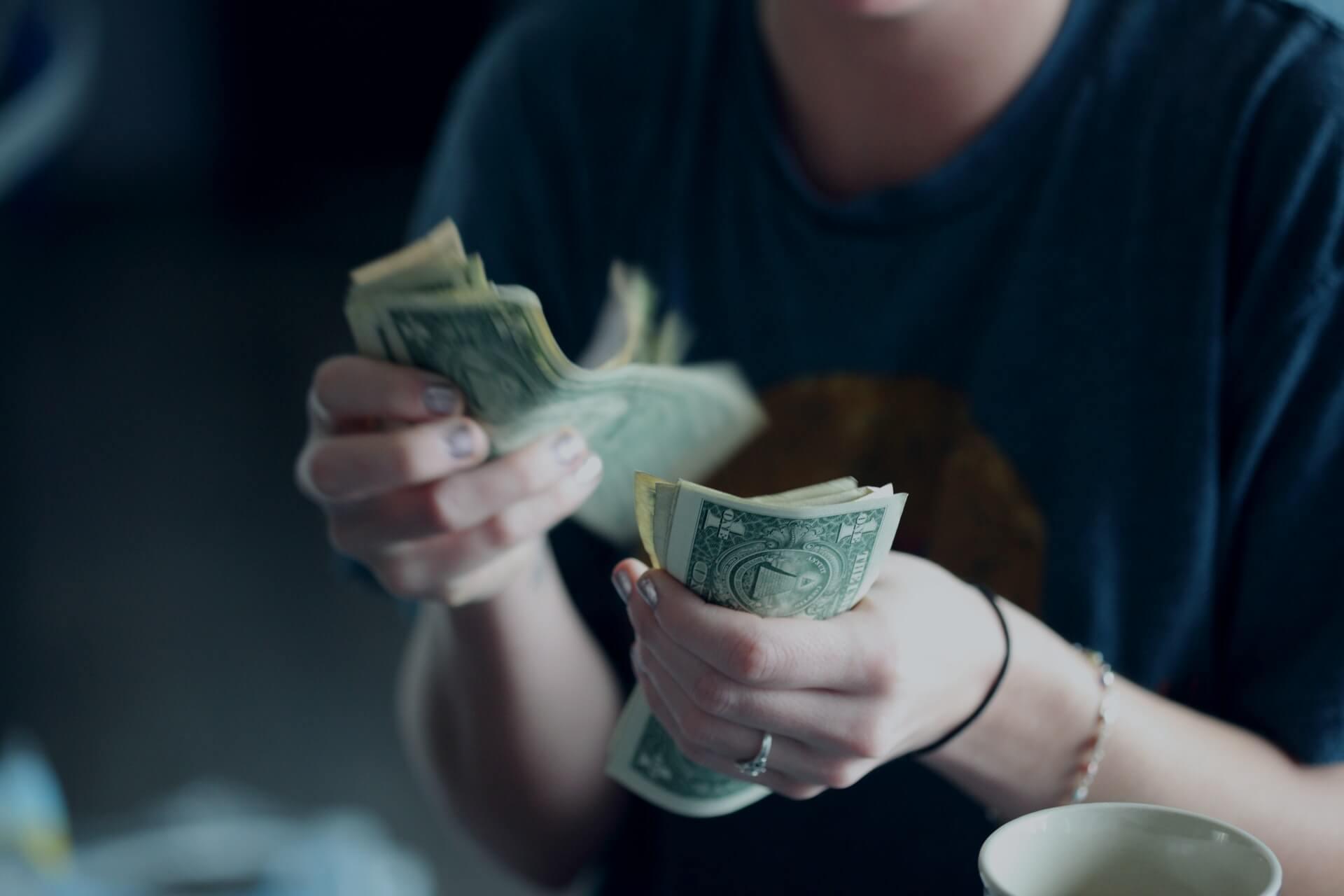 budget frugaliste