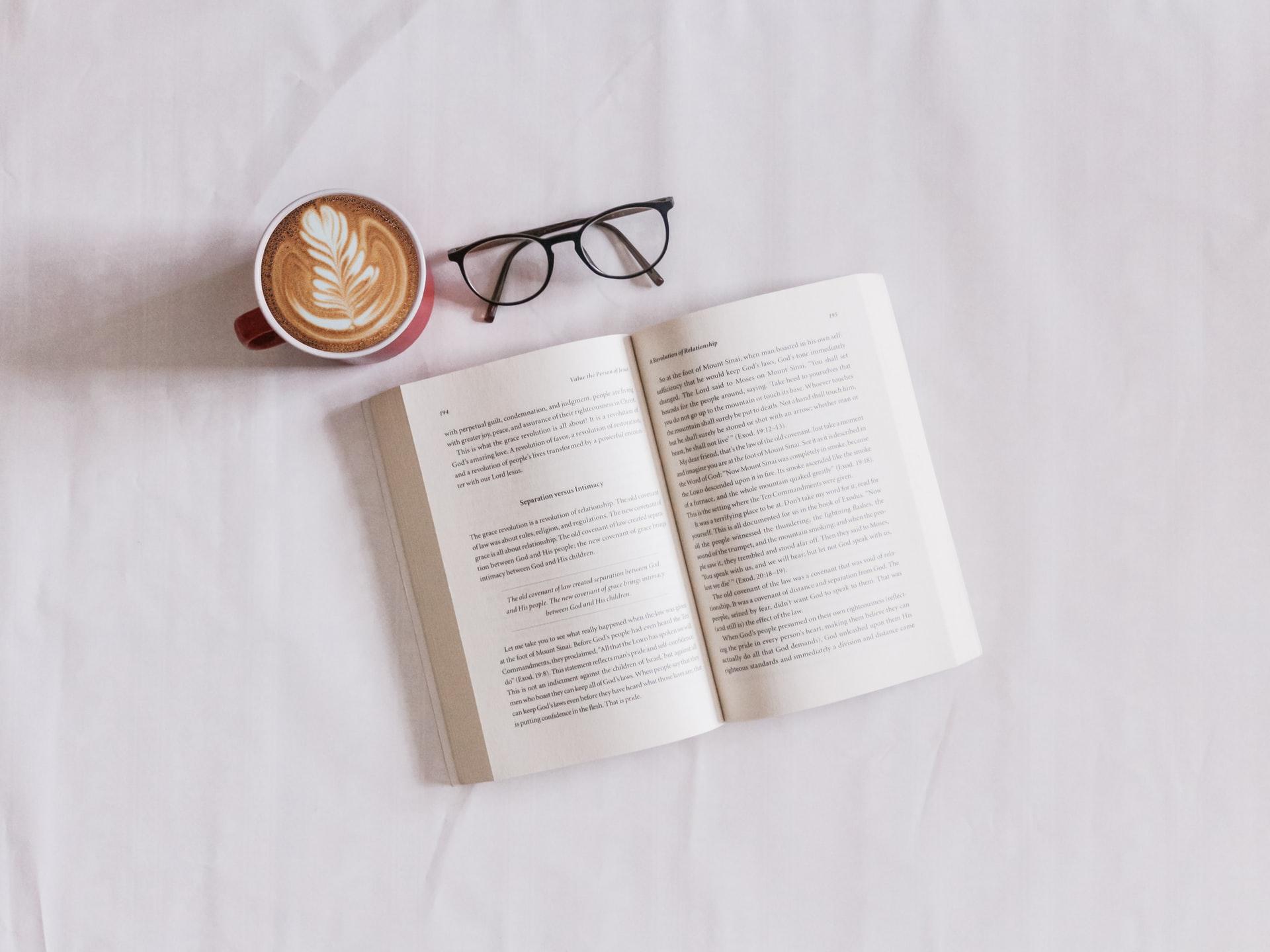 livre minimaliste