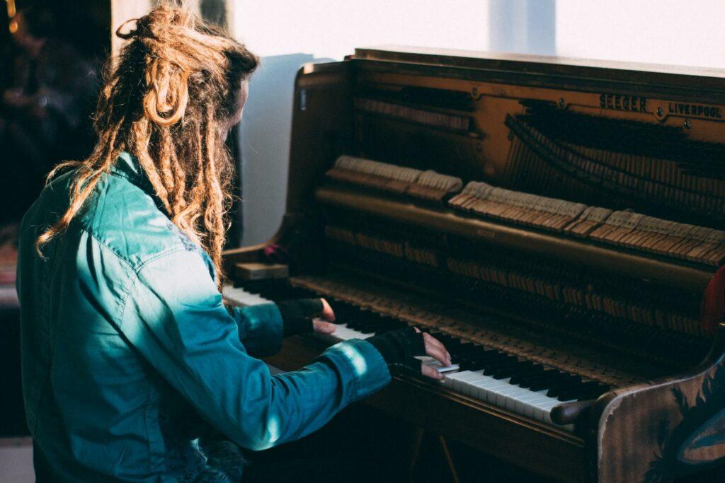 trouver un hobby passion
